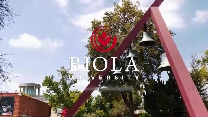 Kesempatan mengenal lebih jauh tentang Biola University  Sabtu, 15 Oktober 2016 Mulai 8.30 WIB di Hotel Aryaduta (Tugu tani)  RSVP klik connect.biola.edu/jakarta2016