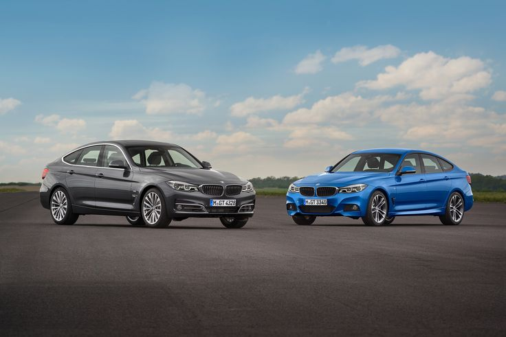#BMW #F34 #340i #330i #GranTurismo #MPackage #EstorilBlue #LuxuryLine #Facelift #FamilyCar #Badass #Burn #Luxury #Provocative #Sexy #Hot #Live #Life #Love #Follow #Your #Heart #BMWLife