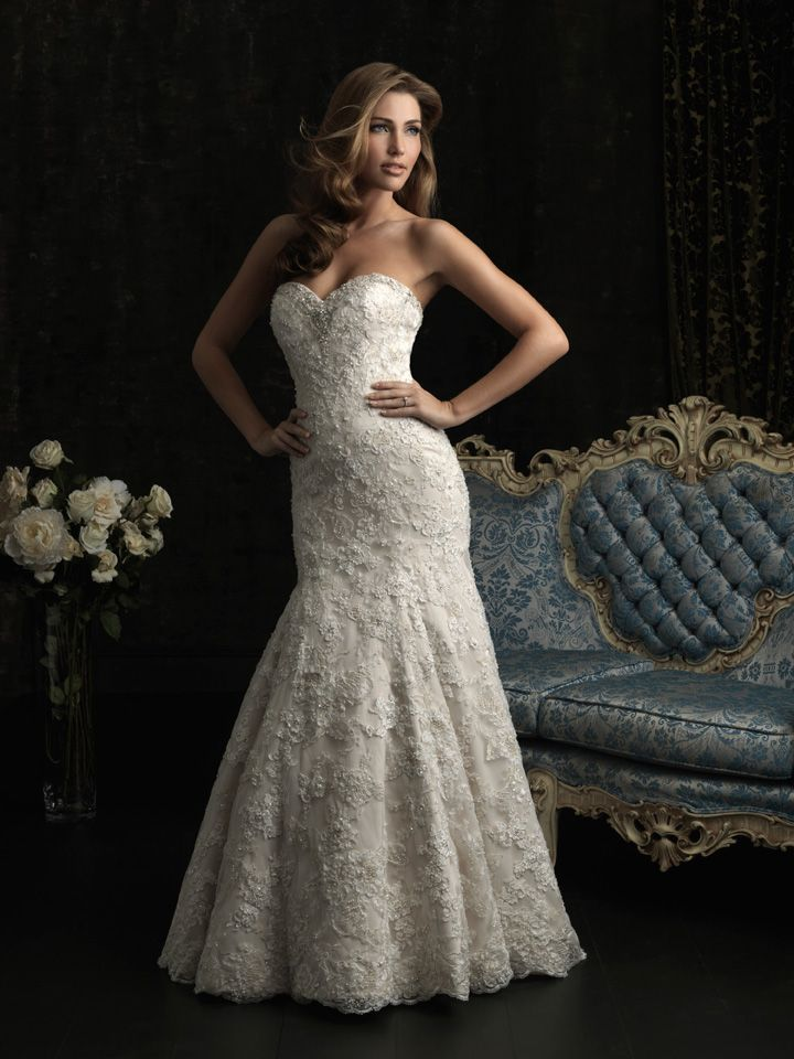 Beautiful Find this Pin and more on Casablanca Bridal Gowns Tampa Fl