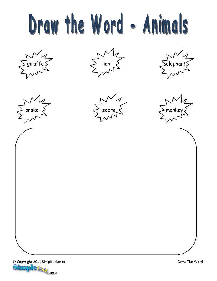 Lyric allele stitches lyrics : 28 best Education: Biology Videos images on Pinterest | Teaching ...