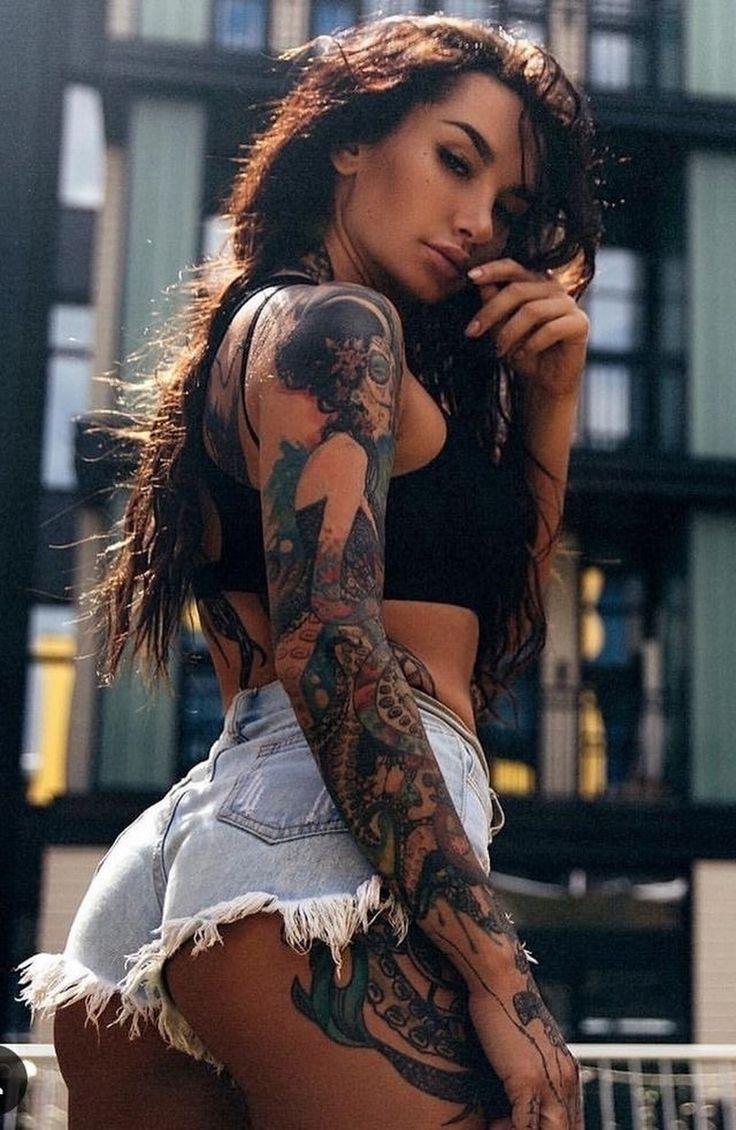 tattoo-hot-girls-nude-pakistani-girls-man