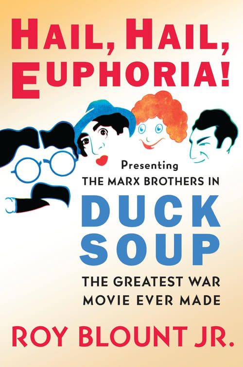 29 best books 2014 images on pinterest good books book lists and watch duck soup 1933 full movie online fandeluxe Choice Image