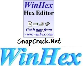 WinHex 19 Keygen Crack Serial Key Full Version is hexadecimal editor helpful in the realm of computer forensics, data recovery & low-level data processing.
