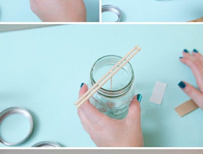 fixer-la-meche-troisieme-etape-de-notre-projet-diy-pour-fabriquer-des-bougies