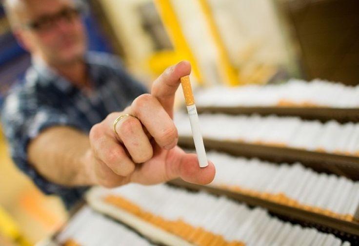 Vietato fumare (quasi) ovunque: ecco la nuova legge