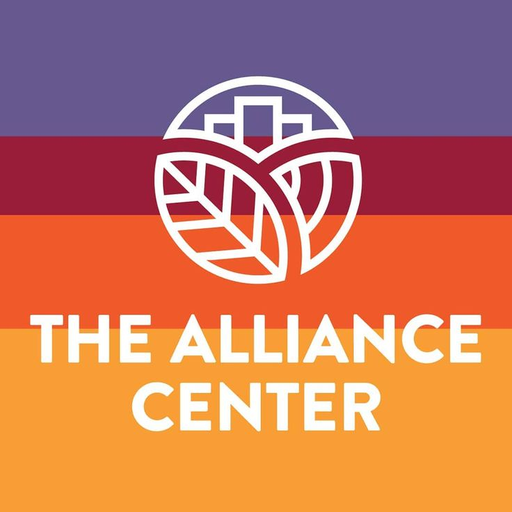 Keep up with Alliance Center news and events sustainability tips and Colorado sustainability news by following us on Twitter @thealliancecntr and Facebook @thealliancecenter!  #thealliancecenter #allianceforclimateaction #wearestillin #actonclimate #climateaction #lodo #collaboration #bikefriendly #sustainablebuilding #ecofriendly #nonprofit #socialenterprise #sustainable #sustainability #colorado #denver #sustainablelifestyle #sustainableliving #conservation #naturelovers #environment…