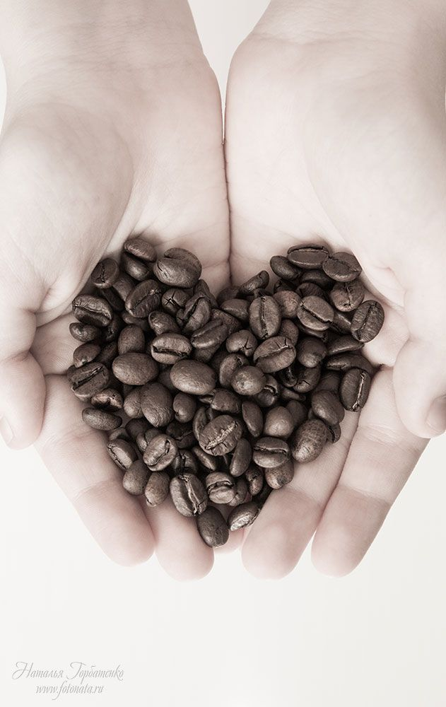 #coffee #hands #person #body #heart