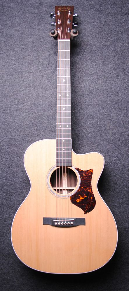 Martin Performer OMCPA4 Rosewood Orchestra Acoustic-Electric Guitar & 42 best Itu0027s a Martin images on Pinterest | Martin guitars ... islam-shia.org