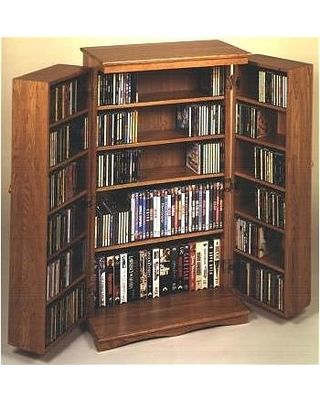 The 25+ best Dvd bookcase ideas on Pinterest | Diy dvd shelves ...