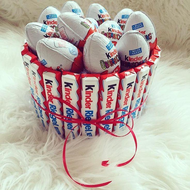 Frohe Ostern!!! #Repost Sassa Ko – ▪️Diy Ideas▪️ – #DIY #Frohe #ideas …   – KinderSurprise