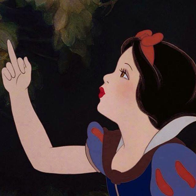 Schneewittchen Princess Aestheticprincess Aesthetic Aesthetic Aestheticprincess Princess Schneewittchen Snow White Cartoon Dark Disney Disney Art