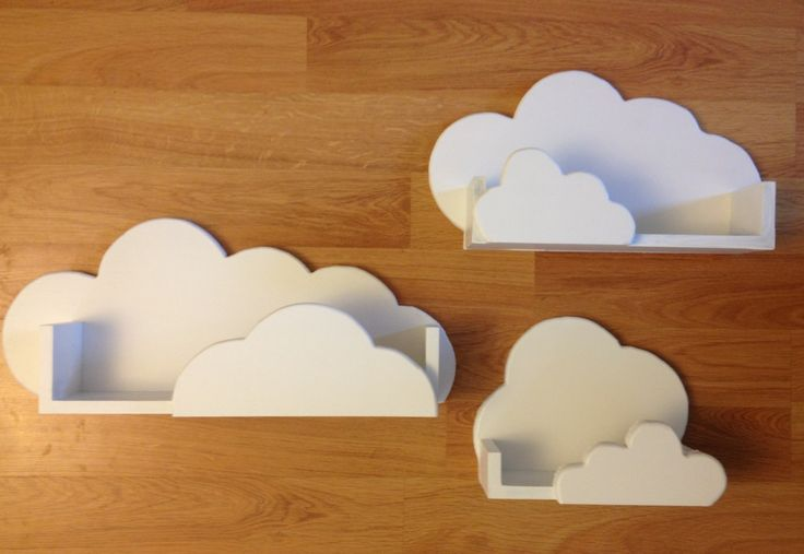 Cloud shelves for classroom or nurseryhttp://www.etsy.com/listing/97034203/dreamy-deluxe-cloud-shelf-childrens?ref=sr_gallery_1&ga_search_query=cloud+shelf&ga_order=most_relevant&ga_view_type=gallery&ga_ship_to=ZZ&ga_page=1&ga_search_type=all