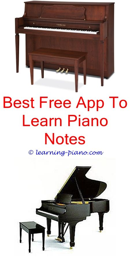 Easiest Piano Songs To Learn | Learn piano chords, Learn ...