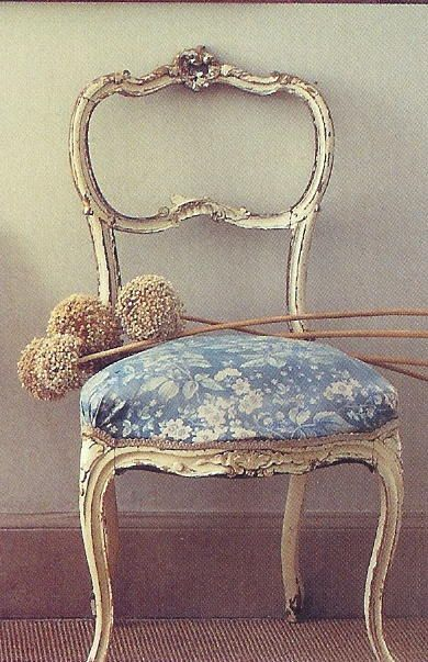 French Home By Josephine Ryan Furniture Chair Chairs