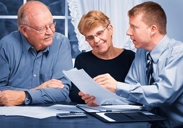 6 Financial Planning Mistakes to Avoid Financial Planning