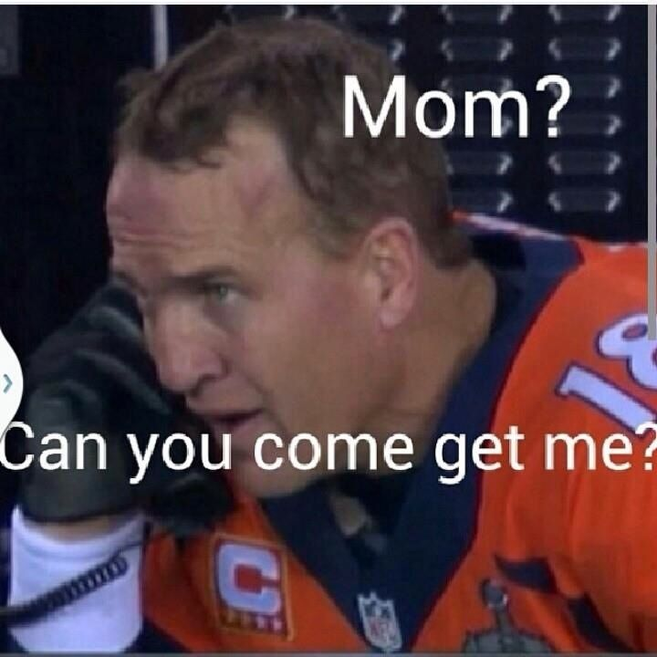 Poor broncos  Click for more Funny Pictures --> http://www.funnypicshub.com