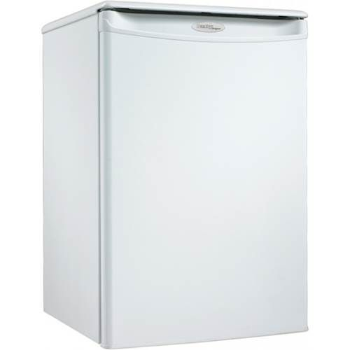 97264dc3feff44b289940665067bf840 25 ide terbaik danby fridge di pinterest renovasi, kabinet  at virtualis.co