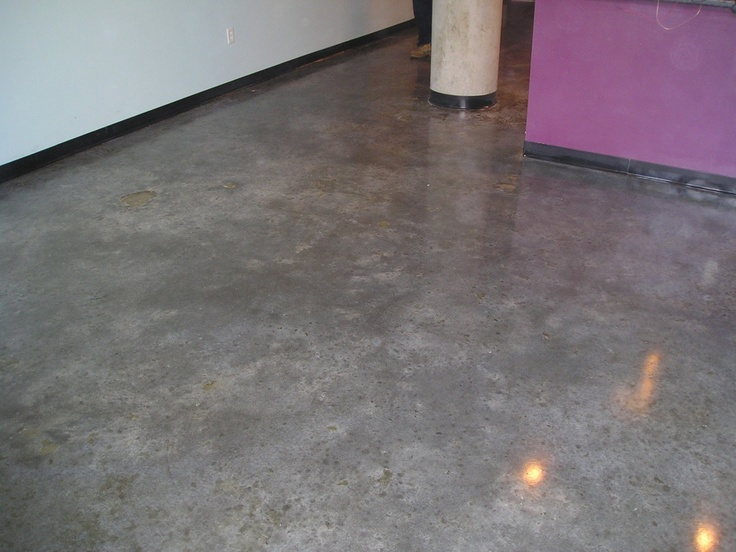 stained concrete bathroom floor 10 best images about home improvement ideas on 20638