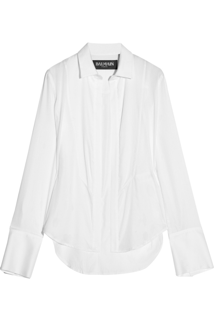 Best 25 crisp white shirt ideas on pinterest boyfriend for Crisp white cotton shirt