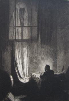 Musée Marcel ROUX : ouvrage 3