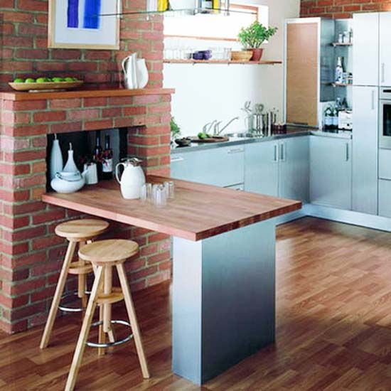 1000+ Ideas About Large Kitchens With Peninsulas On