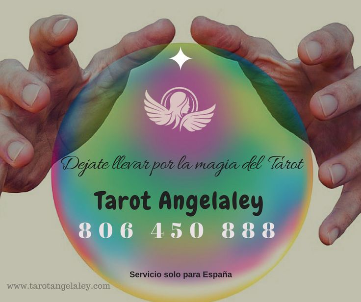 Tarot 806 - Número Exclusivo Solo Para España - Angelaley Llama al Tarot 806, consulta con tarotistas profesionales y descubre la magia del destino. #tarot #Tarotamor #Tarottrabajo #Taroteconomia