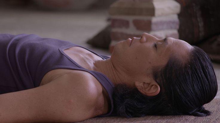 Discover Yoga Nidra | The House of Yoga