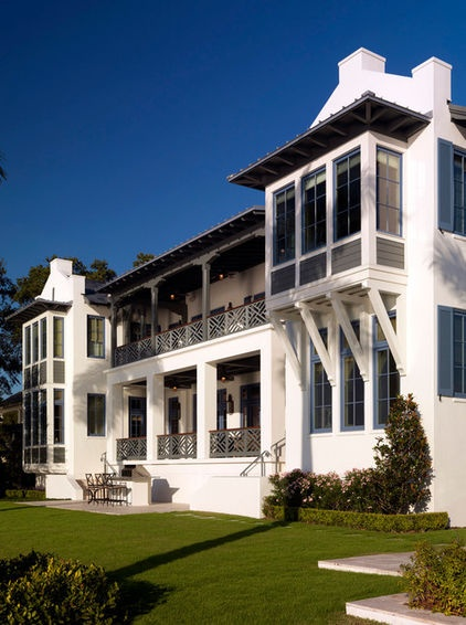 17 Best Images About Coastal Home Exteriors On Pinterest Vero Beach Florida Architecture And