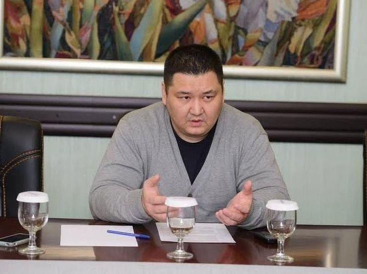 Политолог о сообщении Акорды о болезни Назарбаева Ничего сенсационного нет - Today.kz
