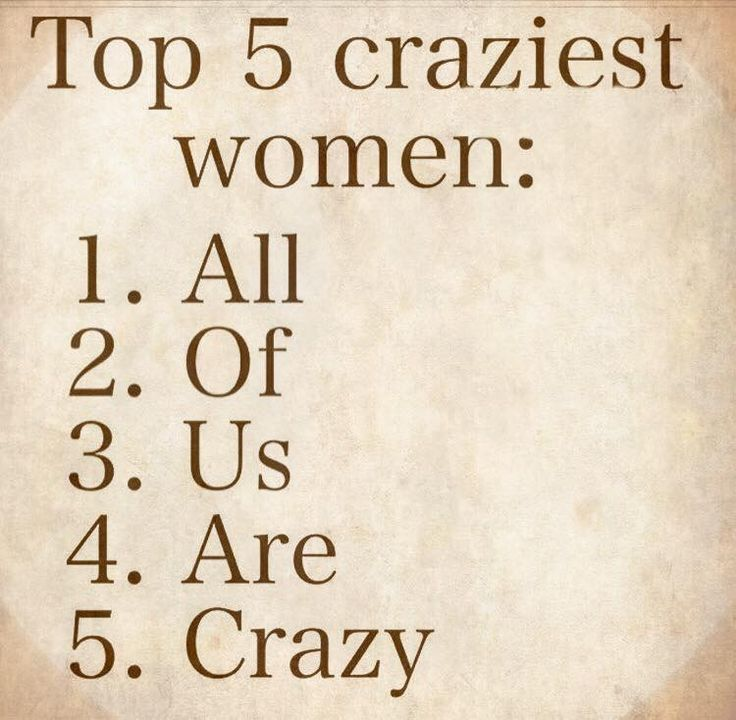 Psycho Women Quotes: 17 Best Images About Crazy Is As Crazy Does On Pinterest