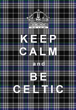 Be celtic... d'autres formes de rayures... :D    Finistère   Bretagne  #myfinistere