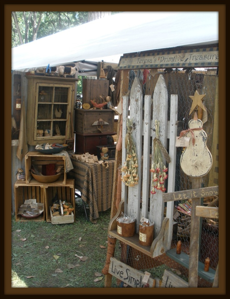 craft booth displays 17 best images about craft booths on fall 1434