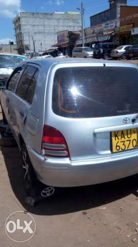 Used Toyota Cars For Sale In Olx Kenya Toyota Cars On Sale Olx Kenya