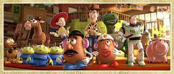 Toy Story 3 by SuperFlash1980.deviantart.com on @DeviantArt