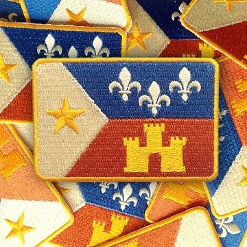 1000 images about acadian on pinterest canada shops for Tattoo shops lafayette louisiana
