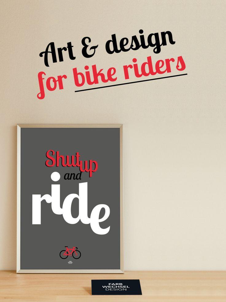 die besten 25 geschenke f r radfahrer ideen auf pinterest. Black Bedroom Furniture Sets. Home Design Ideas
