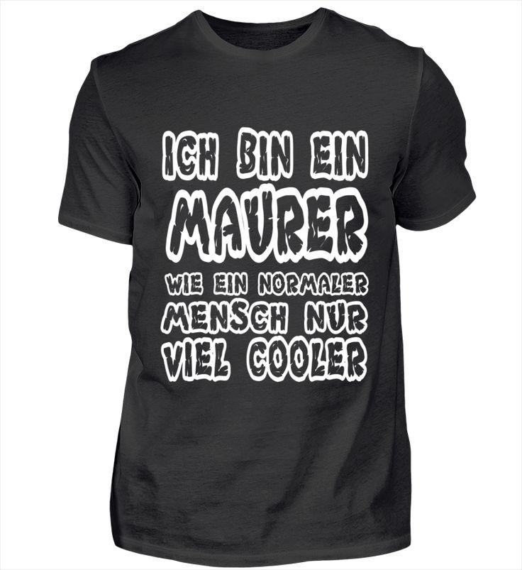 Cooler Maurer