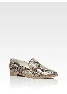 Женские туфли в маттино обувь на братиславской