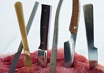 top 25 best best kitchen knives ideas on pinterest best cooking