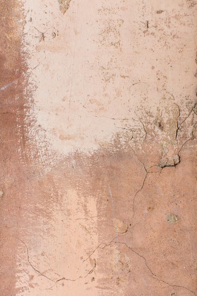 Pasta Emilia Modena 779 2 Beige Aesthetic Texture Inspiration Neutral Colour Palette