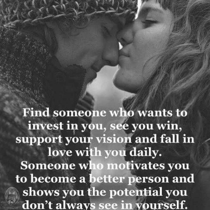 17 Best ideas about Find Someone Who on Pinterest ...