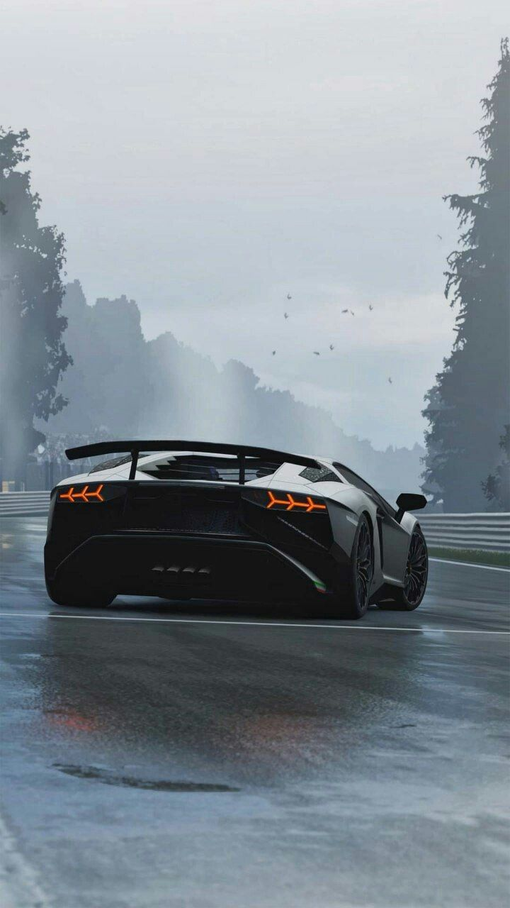 Pin By Mkj On Super Cars In 2020 Sports Cars Luxury Sports Cars Ferrari Lamborghini Cars