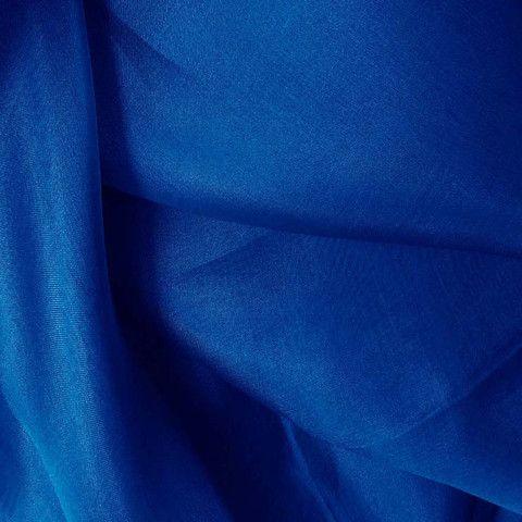 silk organza fabric u2013 designer fabric by the yard
