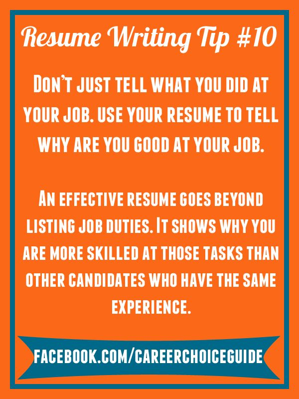 160 best images about resume work tips on pinterest career