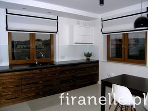 Modern Kitchen Blinds get 20+ black roman blinds ideas on pinterest without signing up