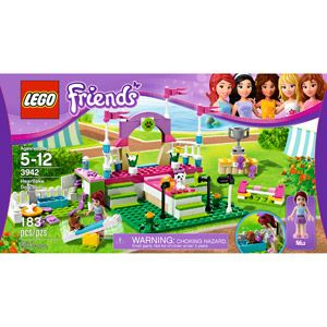 lego friends dolphin cruiser instructions