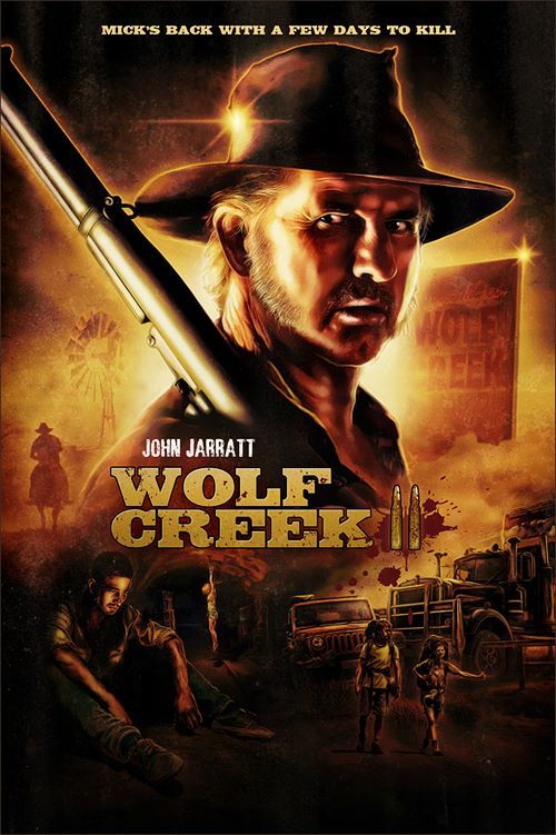 1000 ideas about wolf creek on pinterest horror movies