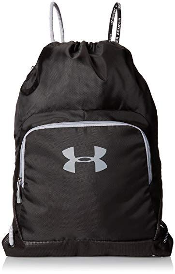 best website eb25b 8d3fa Under Armour Undeniable Sackpack Review. Under Armour Undeniable Sackpack Review  Drawstring Bags ...