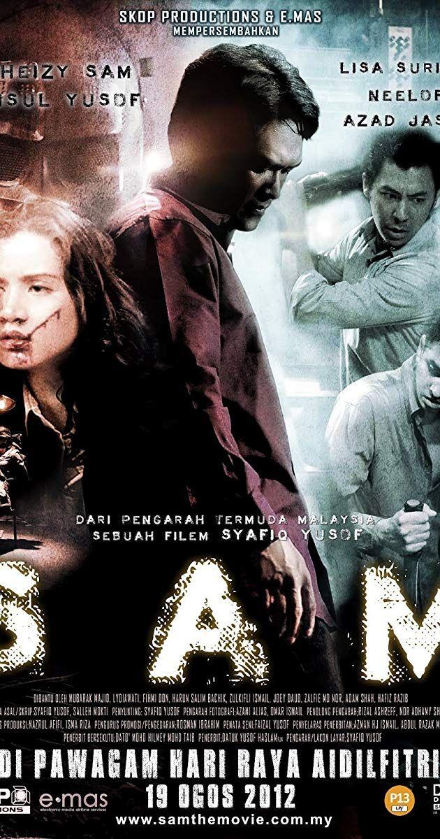 Sam Saya Amat Mencintaimu 2012 Imdb Film Movie Releases Full Movies