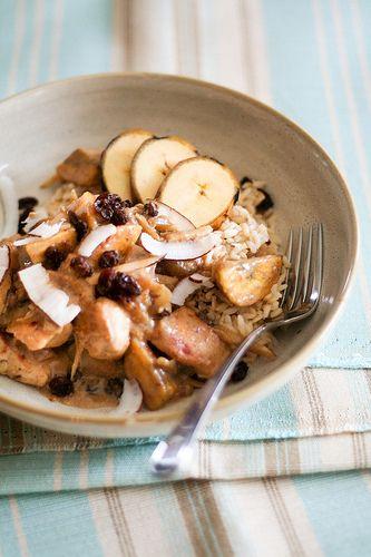 ... chicken dishes on Pinterest | Chicken piccata, Tarragon chicken and